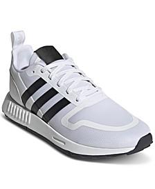 Men's Multix Running Sneakers from Finish Line