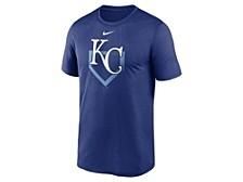 Men's Kansas City Royals Icon Legend T-Shirt