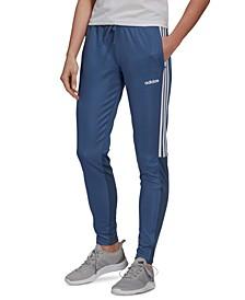 Women's 3-Stripe Pants