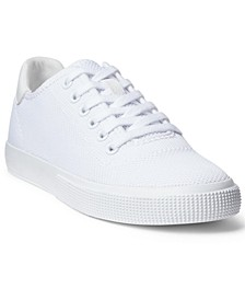 Women's Jaylin Sneakers