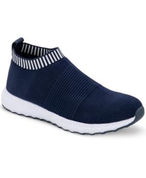 Women's Willow Waterproof Sneakers