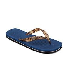 Men's Haleiwa Flip-Flops