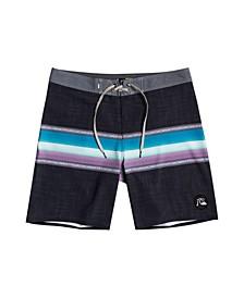 Men's Surfsilk Sun Faded Boardshorts