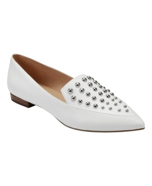 Women's Lalita Flats Women's Shoes