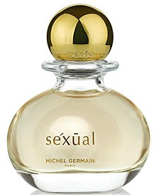 Séxual Eau de Parfum Spray, 1.4-oz.
