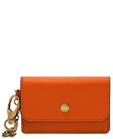 Valerie Leather Card Case