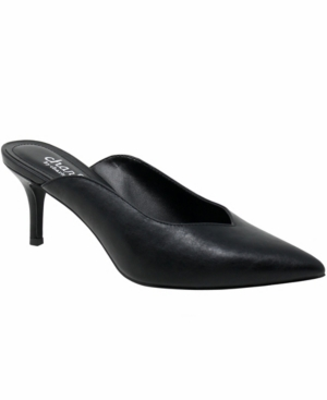 Charles By Charles David WOMEN'S ADDISON PUMPS WOMEN'S SHOES