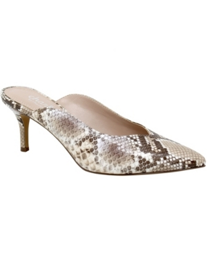Charles By Charles David Low heels WOMEN'S ADDISON PUMPS WOMEN'S SHOES