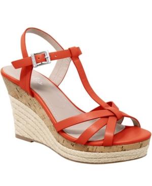Women's Little Wedge Sandal Women's Shoes
