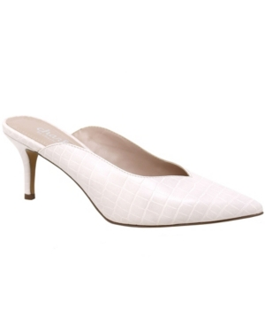 Charles By Charles David Mid heels WOMEN'S ADDISON PUMPS WOMEN'S SHOES