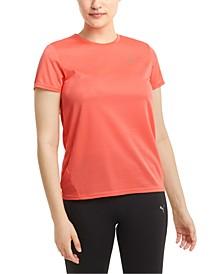 Women's Run Favorite T-Shirt