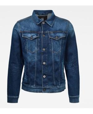Men's 3301 Slim Jacket