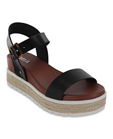 Women's Kiera Sandal