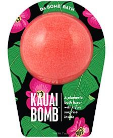 Kauai Bath Bomb, 7-oz.