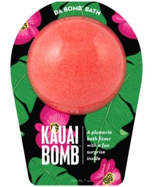 Kauai Bath Bomb