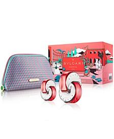 3-Pc. Omnia Coral Eau de Toilette Gift Set