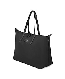 Women's Reborn Recycled Business Tote Bag