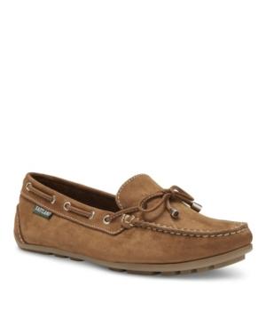 Women's Star Slip-On Flats Women's Shoes