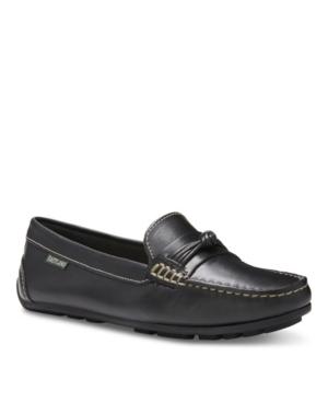 Women's Danica Slip-On Loafer Flats Women's Shoes