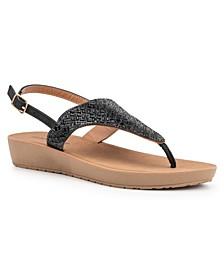 Women's Beach Dreams Sandals