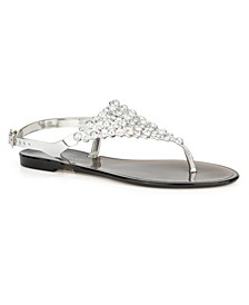 Women's Ionicca Jelly Sandals