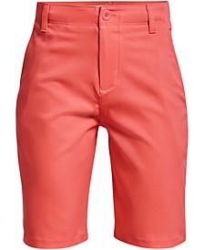 Big Boys UA Golf Shorts
