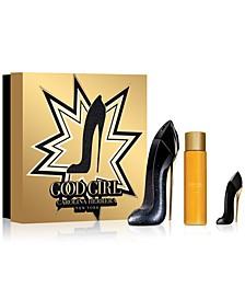 3-Pc. Good Girl Suprême Eau de Parfum Gift Set