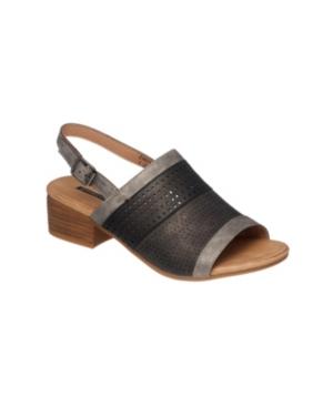Women's Penni Heeled Sandal Women's Shoes