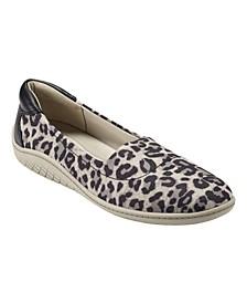 Women's Gift Slip-On Casual Shoe