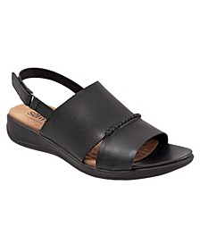 Women's Tulare Sandal