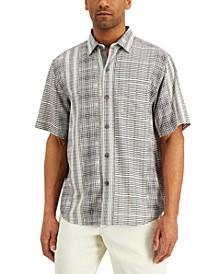 Men's Bay Street Blues Shirt