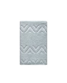 Turkish Cotton Sovrano Collection Luxury Bath Towel