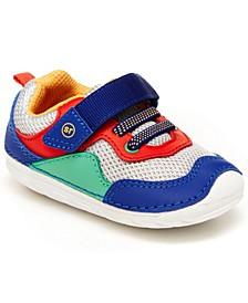 Toddler Boys Soft Motion Rhett Sneaker