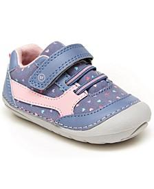Toddler Girls Soft Motion Kylin Sneaker