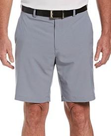 Men's Performance Stretch Eco Dobby Golf Shorts