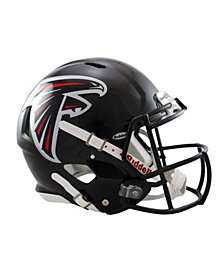 Riddell Atlanta Falcons Speed Mini Helmet