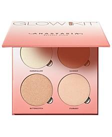 Sugar Glow Kit®