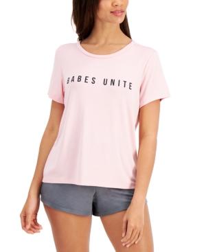 Women's Empowerment Loungewear T-Shirt