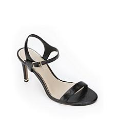 Women's Brandy 85 High Heel Dress Sandals