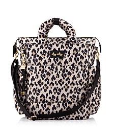 Dream Convertible Bag