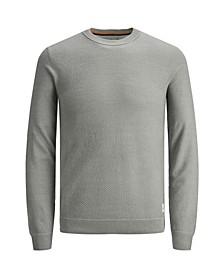Men's Jortons Knit Sweater