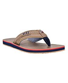 Men's Destino Flip Flop Sandals