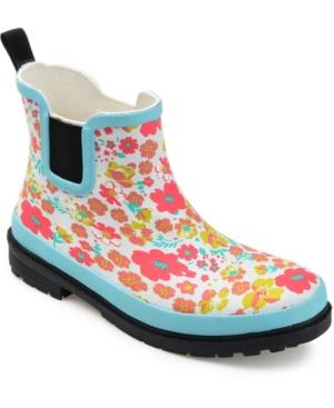 Women's Tekoa Rain Boot Women's Shoes