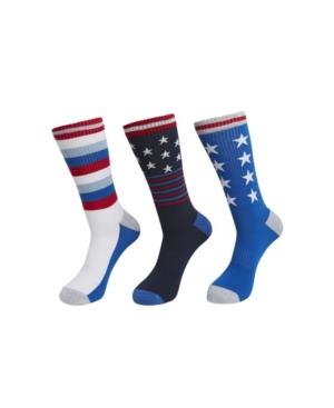 Men's Athletic Socks