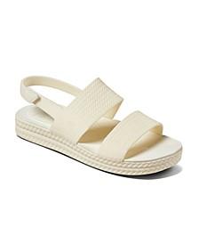 Women's Water Vista Waterproof Sandals