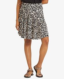 Honey Skirt