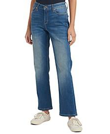 Otterburn Jeans