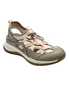 Women's Forest Active Shoes