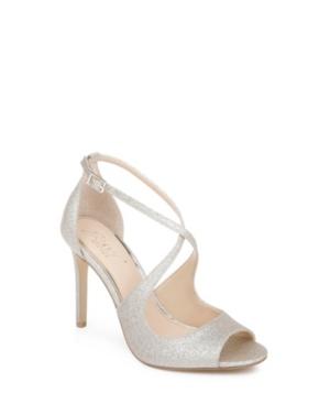 Jonna Evening Sandal Women's Shoes