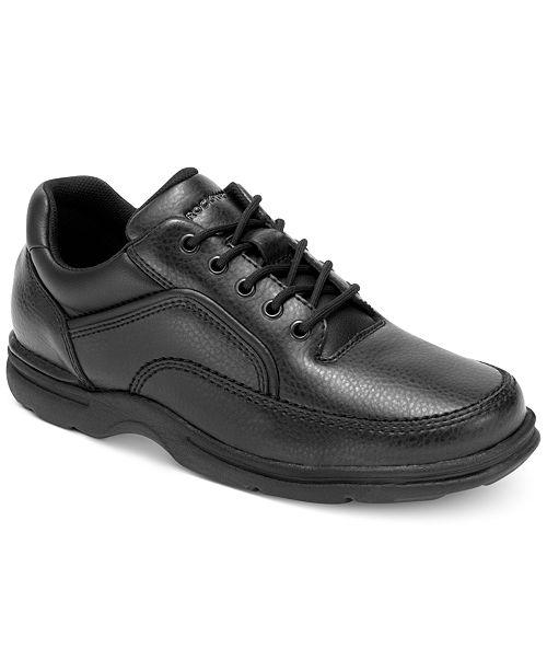 Rockport Men's Eureka Walking Sneaker